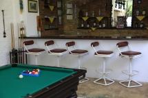 billiardandbar